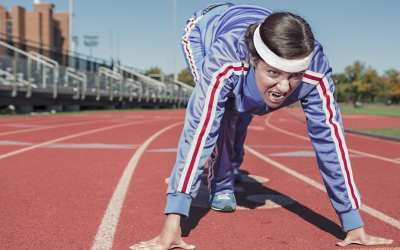 5 Hurdles to Engaging Your Service Teams in Business Development