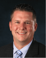 Jeff Oskin, Jolt Consulting