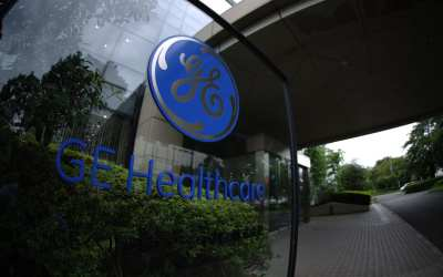 GE Healthcare Japan Embraced the Cloud and Changed the Culture of Its Service Delivery