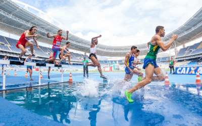 Biz Dev From the Field: Overcoming Hurdles to Success