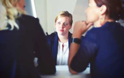 Who Comes First — Clients or Employees?
