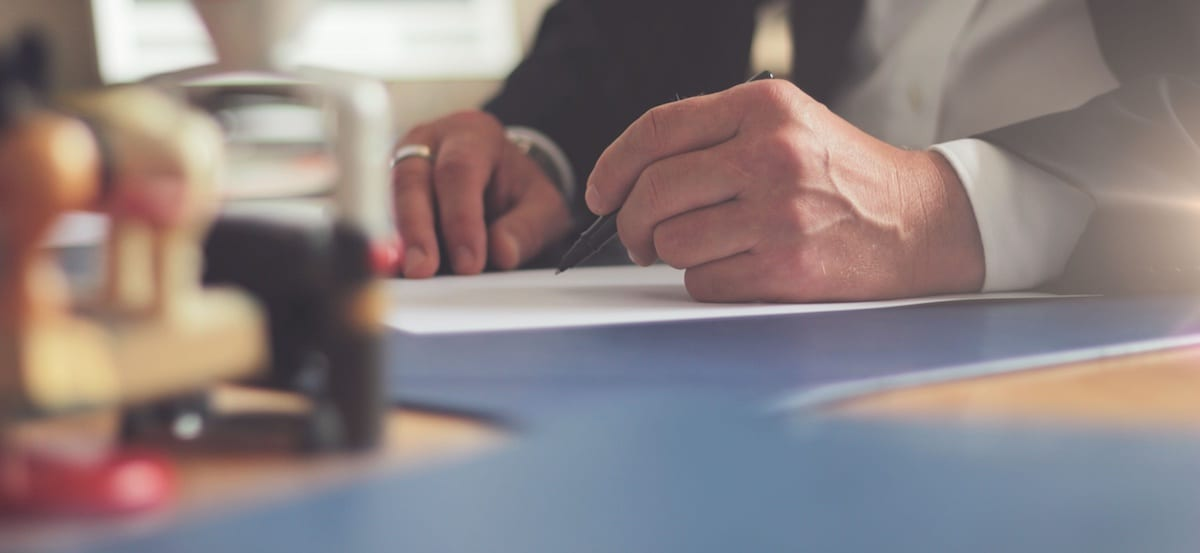 Service Contract Sales Secrets: Q&A With Michael Blumberg