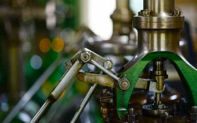 GE Digital's Asset Performance Management Meets Field Service