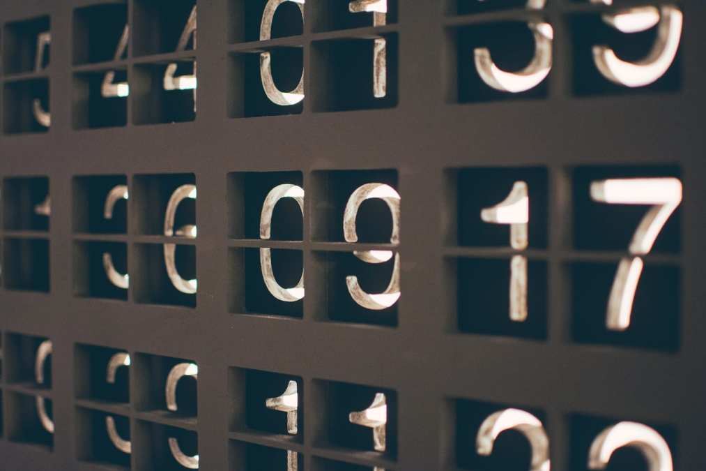 When Numbers Lie: Getting Real About Metrics
