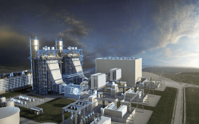 At GE Power, Small Changes Equal Big Results
