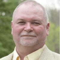 Jeffrey Moore Kodak Alaris