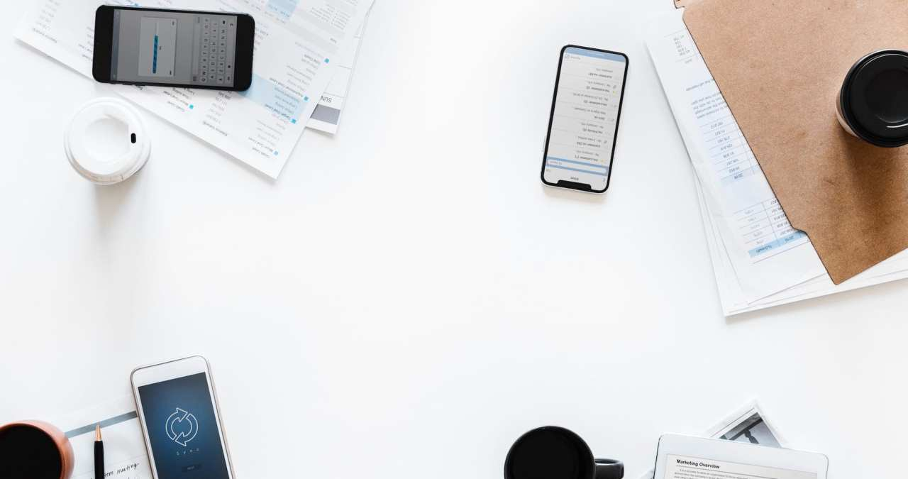 Face-to-Face Vs. Virtual Meetings: What's Your Preference?