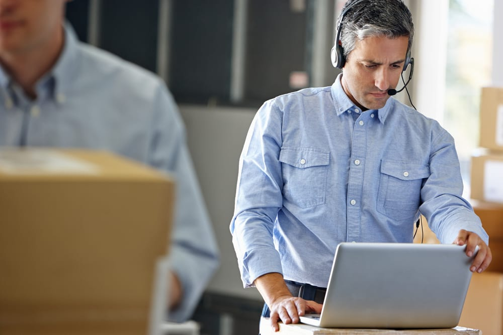 3 Communication Tips for Field Service Management