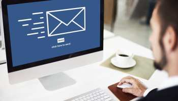 8 Reasons Email is Ineffective in the Workplace - Field Service