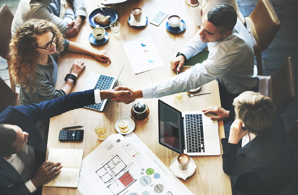 5 Team Communication Strategies To Benefit Your Bottom Line