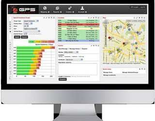 3 Great GPS Tracking Features for Fleet Managers