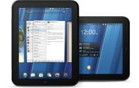 Enterprise Apps Ease Security, Compatibility Concerns to Drive Tablet Adoption