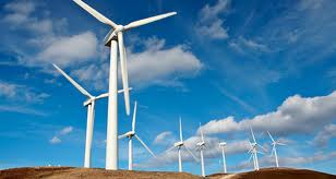 Wind Energy Advocacy Group Awards Top Training Programs For Fast-Growing Workforce