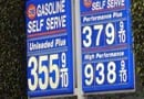 Fleet Managers: Gas Prices No. 1 Concern in 2011