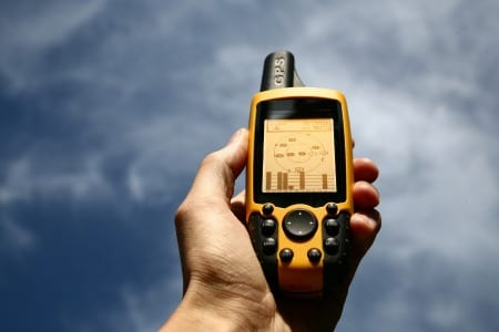 How GPS Tracking Can Help Onboard New Service Technicians