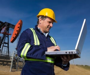 The Future of Field Service: No iPads, More Offerings and Smarter Data Solutions