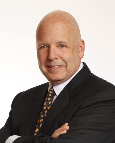 Join Shep Hyken for a Twitter Chat on Selling Through Service — #DFfieldservice