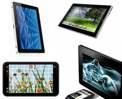 Tablet Adoption Jumps in SMBs, Projected to Top 30 Percent by 2015