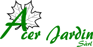 Acer Jardin Sàrl
