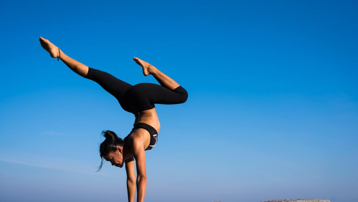 11 Emotional Wellness-Inspiring Mental Health Activities
