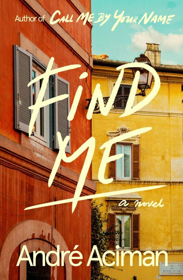 Find_Me_Andre_Aciman