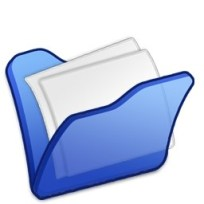 folder-blue-mydocuments-34364
