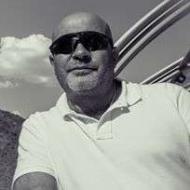 Jose Bernardino Garcia Fernandez