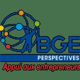 BGE Bourg en Bresse