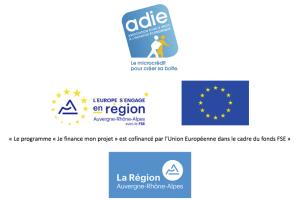 logo_je_cree_fiche_structure_7