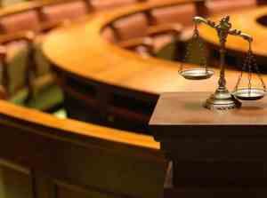 Жалоба на следователя в прокуратуру, следственный комитет и суд: как написать, порядок рассмотрения, скачать образец