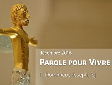 2016-12_parole_pour_vivre