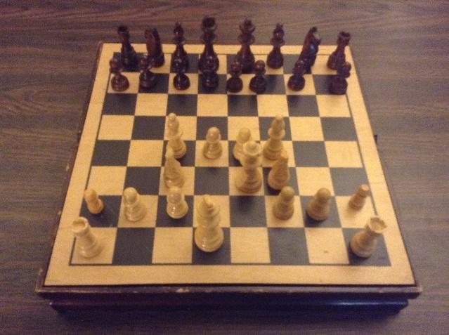chess final 1.jpg