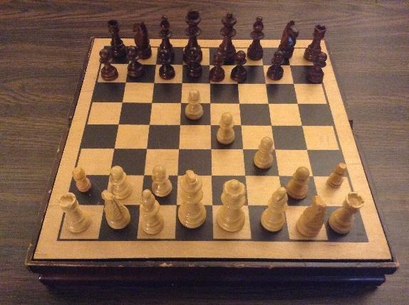 chess final 2.jpg