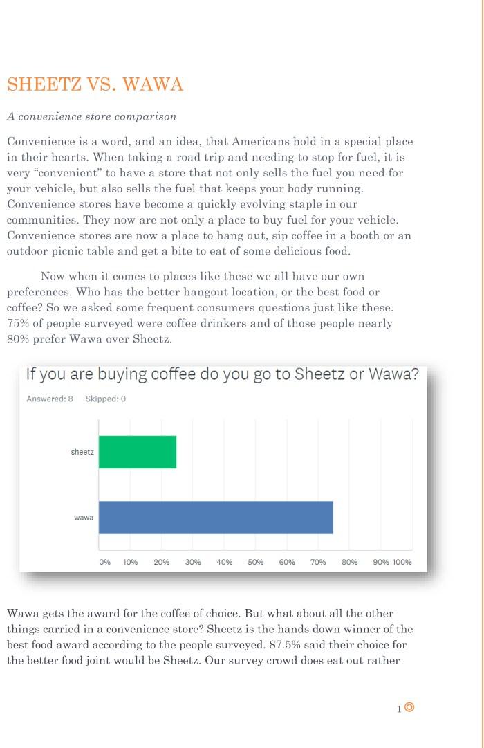 sheetz and wawa comparison-1-2
