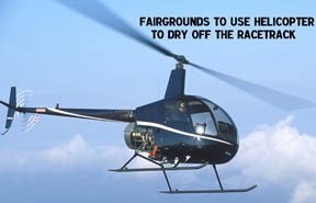 FAIRGROUNDS-COPTER4web
