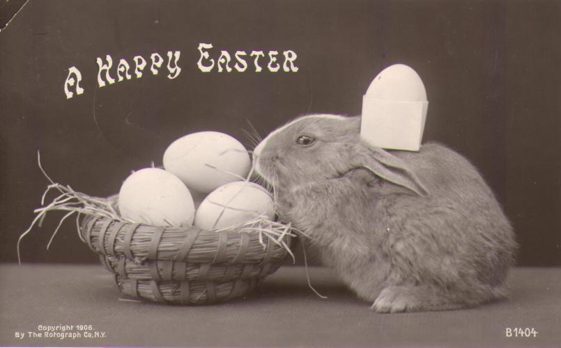 happy-easter-1906