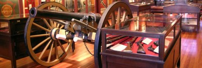 cannon-memorial-museum-from-museum-website