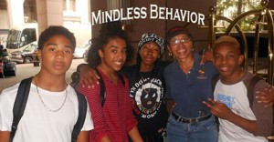 mindless-behavior-mchardys