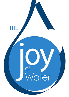joy-of-water
