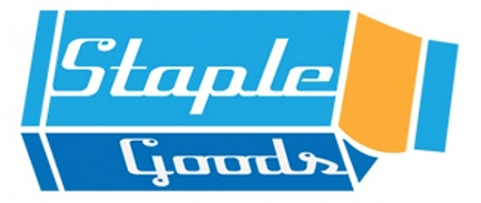 staple-goods