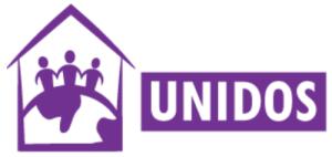 Unidos Logo