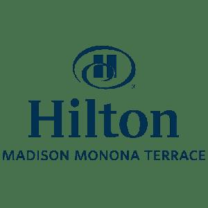 Hilton wo back - small
