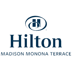 Hilton wo back - small