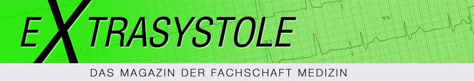 FSMED Düsseldorf