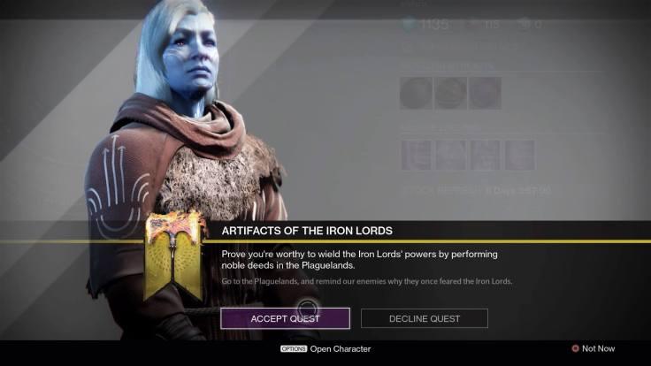 Image result for destiny tyra vendor
