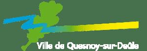villedequesnoylogo-323x112