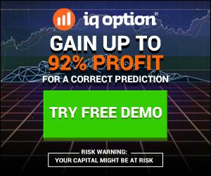Optionsxpress gold options trade