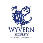 wyvern-security