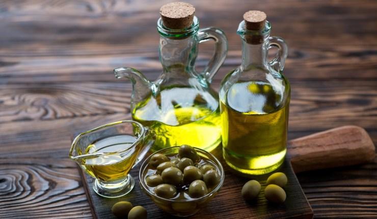 el-fraude-del-aceite-de-oliva