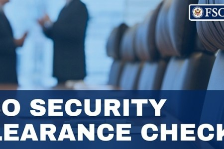 Free Resume 2018 » dod security clearance requirements | Free Resume
